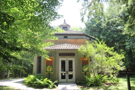 Abbe Museum - Native American History